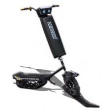 Электроcнегокат SnowScooter 1000w