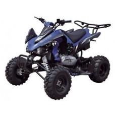 Квадроцикл Yacota Bala