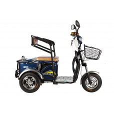 Трицикл  S1