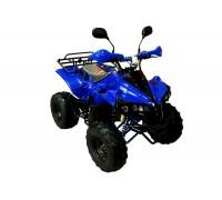 Квадроцикл ArmadA ATV 110G