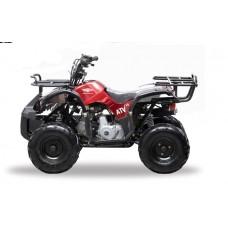 Квадроцикл Nexus ATV-110