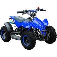 Квадроцикл ATV H-50 cc