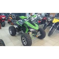 Квадроцикл Bison 200 Sport