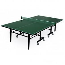 Теннисный стол Стандарт-Про
