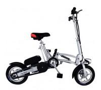 Электровелосипед Volteco SHRINKER
