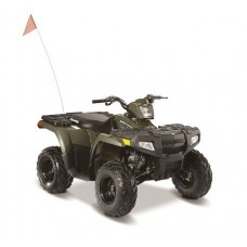 Квадроцикл Polaris Sportsman 110