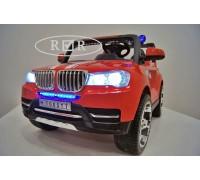 BMW T005TT с дистанционным управлением черный