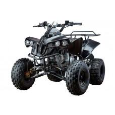 Квадроцикл Yacota YAMAR KIDS LUX 8