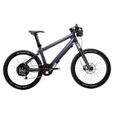 Электровелосипед Grace One Universal 1300W