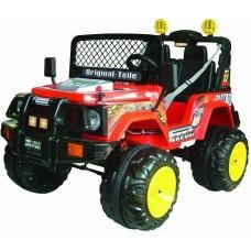 TCV Детский электромобиль TCV-353 Panther