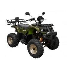 Квадроцикл ArmadA ATV 150B R10