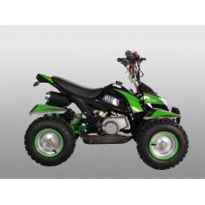 Детский Квадроцикл Avantis Termit-Mini 49сс 2т