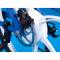 Электровелосипед Elbike Rapid Elite