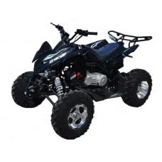 Квадроцикл Yacota Bala-2ld