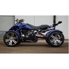 Квадроцикл ZONGSHEN SPY350F1 шоссейный