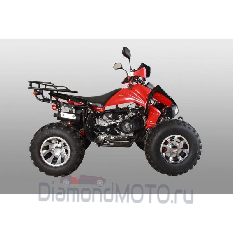 Мотоциклы. Продажа мотоциклов оптом и в розницу в Уфе и ...
