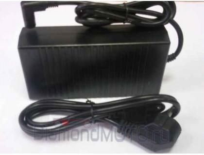 Зарядное устройство для АКБ LiFePo4 48V/2A