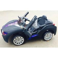 Электромобиль BMW E111KX VIP