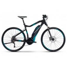 Электровелосипед Haibike SDURO Cross 5.0