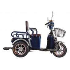 Трицикл S1 V1