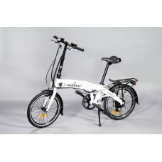 Электровелосипед E-motions Citychiс