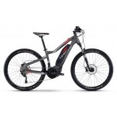 Электровелосипед Haibike SDURO HardLife 6.0