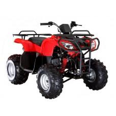 Квадроцикл ArmadA ATV 150 L
