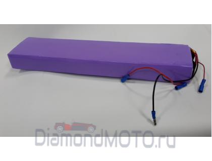 Аккумулятор Li-ion 36/8,8