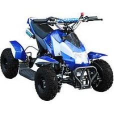 Квадроцикл ATV T-50 cc