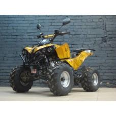 Квадроцикл Armada Atv 110g (детский)