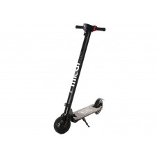 Электросамокат Micar Pulsar Electric Scooter 24V, 10.4Ah
