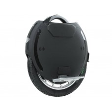 Моноколесо KingSong 18L 1036Wh Rubber Black