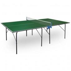 Стол для настольного тенниса Weekend Amateur