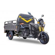 Грузовой электрический трицикл Rutrike Дукат 1500 60V1000W