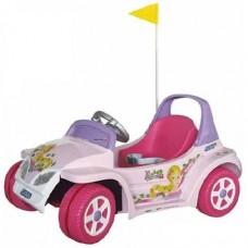 Peg-Perego Детский электромобиль RC Princess NEW OR0060