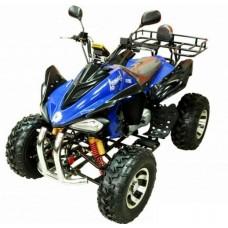 Квадроцикл ArmadA ATV 150D