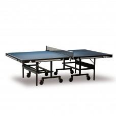 Теннисный стол Adidas Pro.625, профессиональный