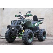 Квадроцикл Bison 250u