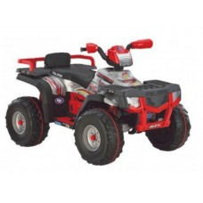 Peg-Perego Квадроцикл Polaris Sportsman 850 OD05180