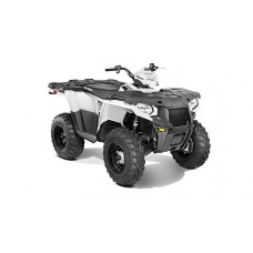 Квадроцикл Polaris Sportsman 570