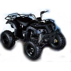 Квадроцикл Yacota Yamar 150