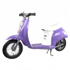 Razor Электроскутер для подростков Pocket Mod Betty (электромотоцикл)
