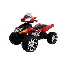 Детский электроквадроцикл Е005КХ-A