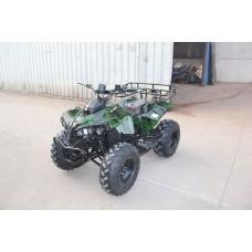 EL-Sport электрический квадроцикл Teenager ATV 750W 48V/20Ah