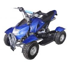 Квадроцикл Yacota Yamar 50