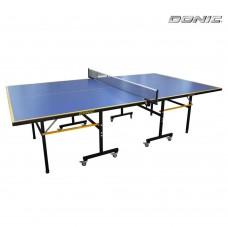 Всепогодный теннисный стол Donic TOR-SP (синий)