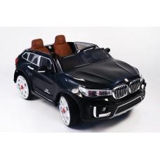 BMW M333MM с дистанционным управлением черный