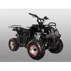"Квадроцикл Avantis Hunter 7"" 125сс 4т"