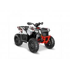 Квадроцикл Polaris Scrambler Xp 1000