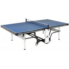 Теннисный стол Adidas Pro.800, профессиональный